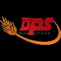 DPS KLAS GROUP icon