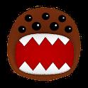 URL Nibbler icon