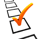 PollTests icon