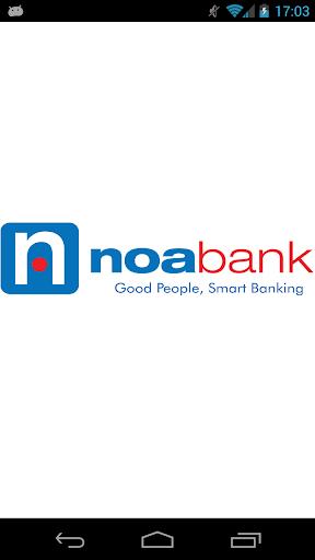 NOA BANK