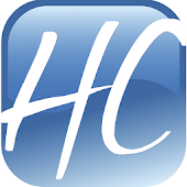 The Harvest Church App