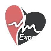 HRV Expert by CardioMood