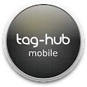 TagHub Mobile icon