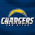 San Diego Chargers Theme logo