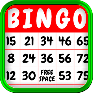 Classic Go Bingo Game Free for PC and MAC