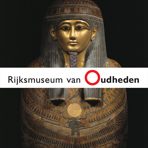 Rijksmuseum van Oudheden