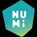 NuMi icon
