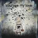 Courage My Love icon