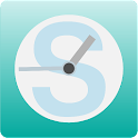 Schema Appen icon