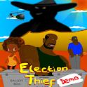 Election Thief Demo icon