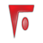Klingon Battery Widget icon
