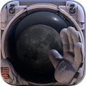 Astronauts icon
