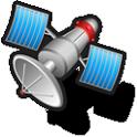 FindMine icon