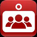 Avaya Scopia Mobile icon
