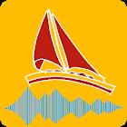 Radio Dart icon