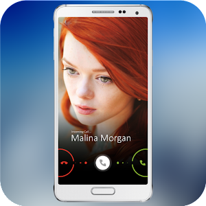 Full Screen Photo Caller ID HD 2 1 Apk, Free Personalization