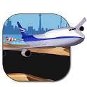 Air Traffic Master icon