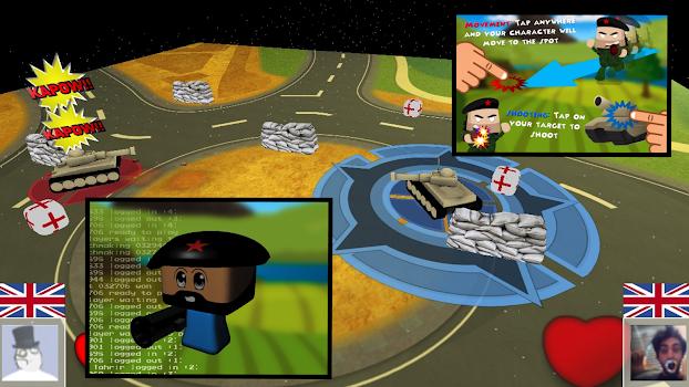 Playir: Game and App Creator