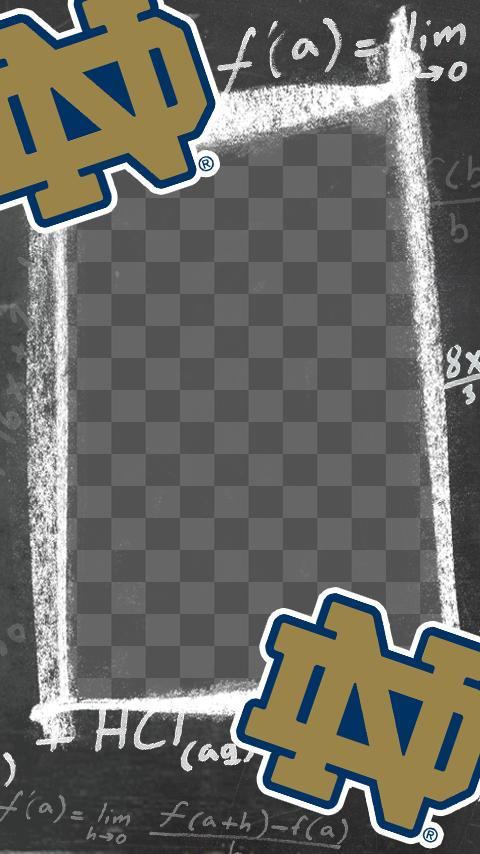 Notre Dame 3D Live Wallpaper- screenshot