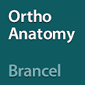 OrthoAnatomy (Brancel) logo