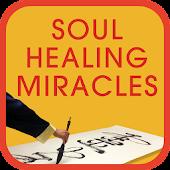 SoulHealingMiracles