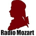 Radio Mozart icon