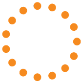 Telemagics