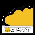 Das Chadim icon