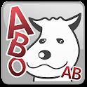 furby logo