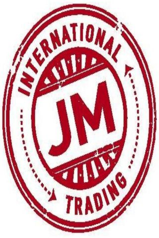 JM INTERNATIONAL TRADING