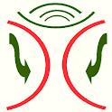 WellWave Backache logo