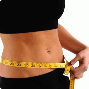 диета для сжигания подкожного жира девушек