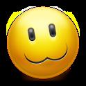 Tango Emotes icon