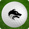 Wolf Creek Golf Resort icon