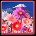 Flowers HD ScreenSaver