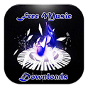 MusicApp MP3 Download icon