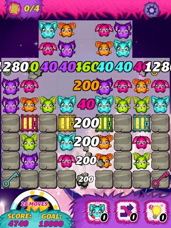 Boonie Rescue 1.8 screenshot 249239