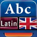 Download MSDict English>Latin Dictionar APK for Android Kitkat