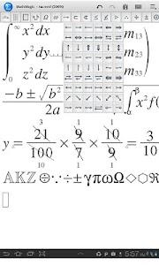 MathMagic Lite v2.1.0