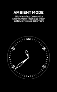 How to download Military WatchFace For Moto360 patch 1.0 apk for laptop