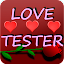Love Tester 1.3 APK for Android