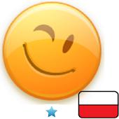 Tabu po polsku Pro