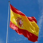 Spains Hymns