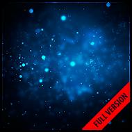 Galaxy Sparkle LW Full