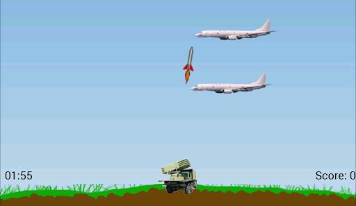 免費街機App|Hazardous Airways|阿達玩APP