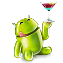 Tragos y Bebidas icon