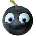 EyeBerry Pro icon