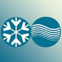 Reprotech icon