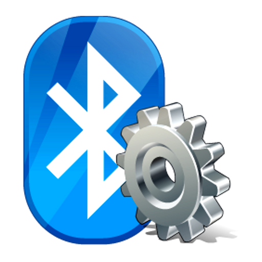 Bluetooth Management Free
