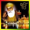 Guru Nanak HQ Live Wallpaper icon